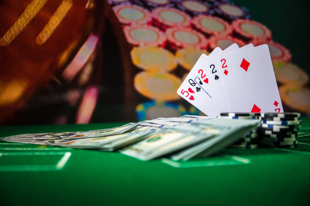 Interested in Finding the Best Place to Play Online Casino Games? – Free  Slots 4K